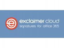 Exclaimer Cloud: E-Mail-Signatur-Service jetzt für Microsoft Cloud Deutschland verfügbar