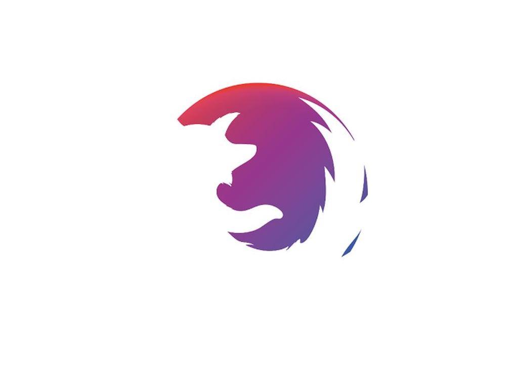 Mozilla erweitert Firefox Klar um Schnellzugriff