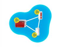 AVM: Firmware-Update für Fritzbox sorgt für Mesh-Support