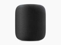 Apple HomePod (Bild: Apple)