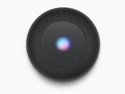 Apple HomePod (Bld: Apple)