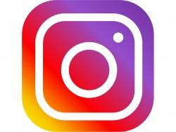 Instagram (Bild: Instagram)