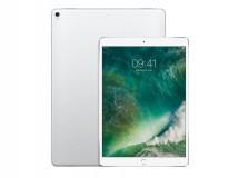 Bericht: Apple arbeitet an zwei neuen iPad-Modellen