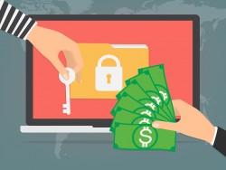 Ransomware (Bild: Kaspersky)