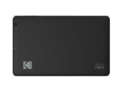 Kodak Tablet 10 (Bild: Eastman Kodak)