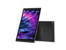 Aldi Nord bietet LTE-Tablet Medion X10302 mit Android 7.0 für 199 Euro