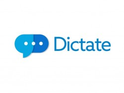 Microsoft Dictate (Bild: Microsoft)