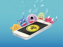 Google Play Store: Bösartige Android-App mit mehr als 100 Millionen Downloads