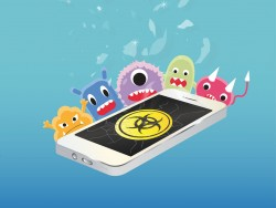Malware(Bild: Shutterstock)