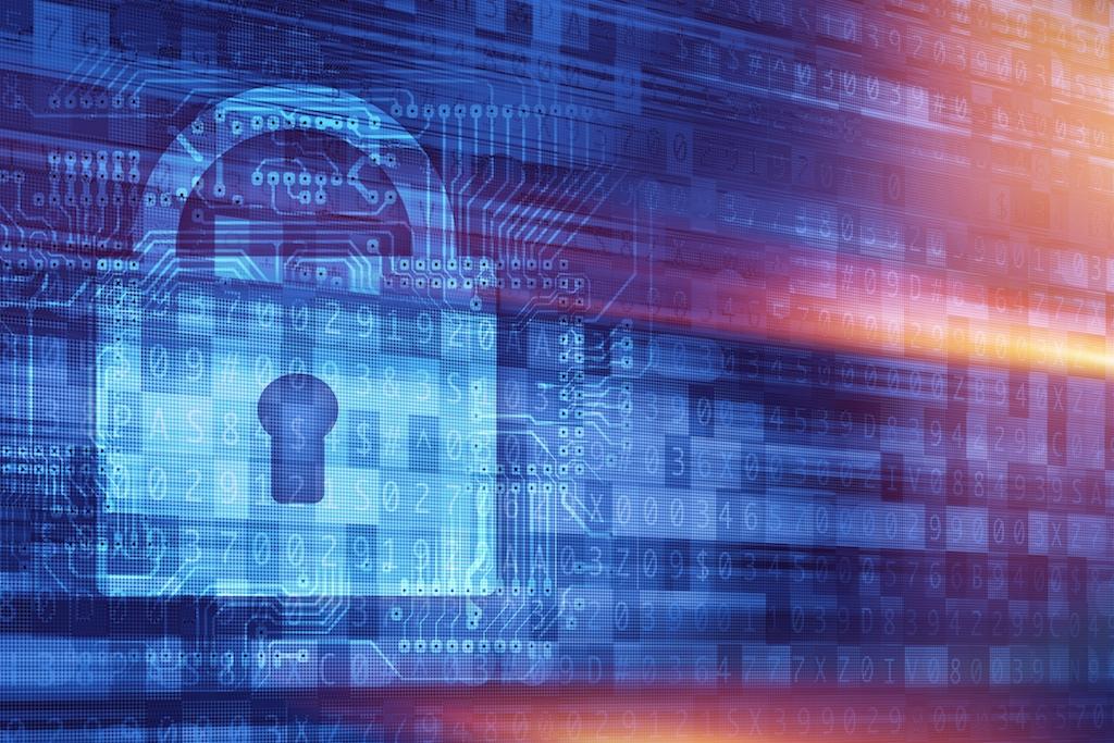 Integrierte, offene Sicherheitsplattformen bieten dauerhaften Schutz
