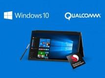 Windows 10 auf ARM: Intel vermutet Patentverletzungen