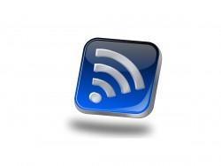 WLAN (Bild: Shutterstock/wwwebmeister)