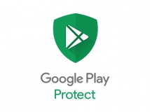 Kinderspiele mit Porno-Android-Malware im Google Play Store entdeckt