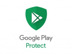 Google Play Protect (Bild: Google)