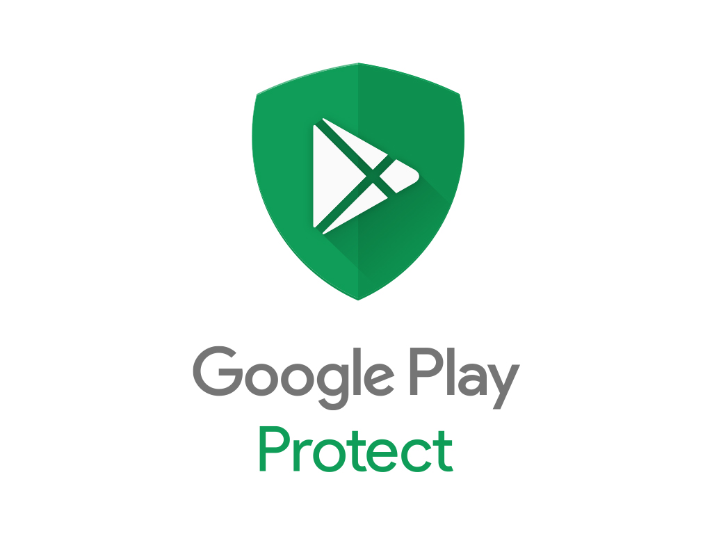 Android: Google Play Protect wird ausgeliefert