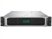 SAP HANA: HPE ProLiant DL560 stellt neuen Benchmark-Rekord auf