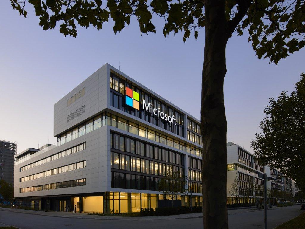 Microsoft übernimmt jClarity zur Optimierung von Java-Workloads auf Azure