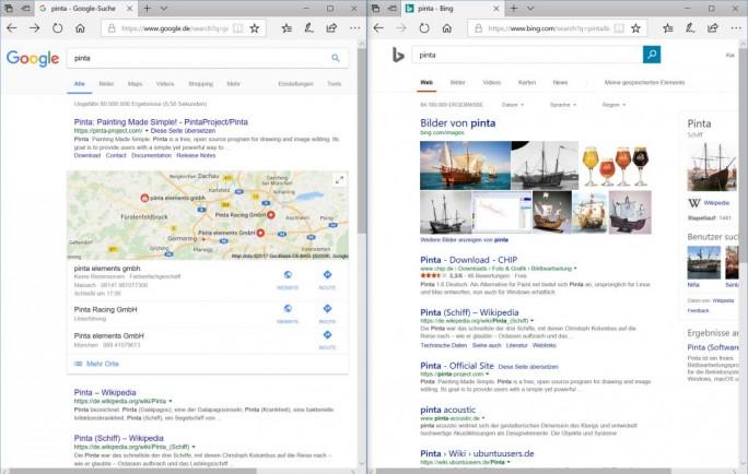 Windows-10-Creators-Update-Bing-Suche-Google