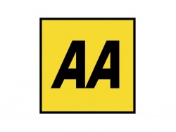 The Automobile Association (Bild: The AA)