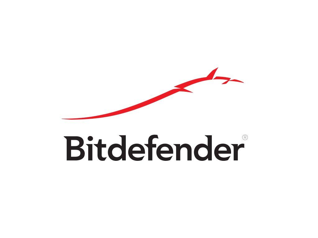 Bitdefender bietet neuen Überwachungsservice für Unternehmen