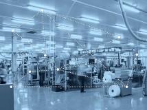 Hersteller von Industriesoftware warnen vor Spectre-Updates
