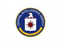 OutlawCountry: CIA greift Linux-Nutzer mit Malware an