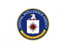 Vault 7: CIA-Angriffstool Dumbo manipuliert Webcams und zerstört Videoaufnahmen