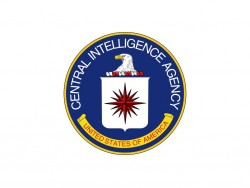 CIA (Bild: Central Intelligence Agency)