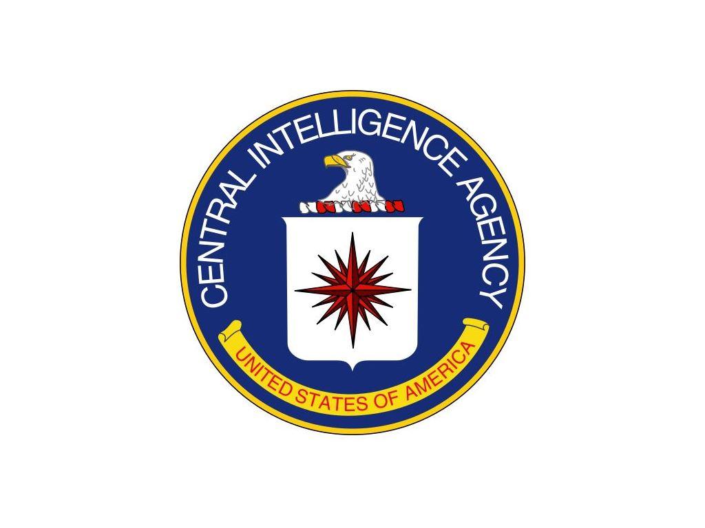 Bericht: CIA für Hackerangriffe auf iranische Regierung und russischen Geheimdienst verantwortlich