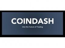Coindash: Hacker stehlen Trading-Plattform 6 Millionen Euro