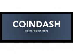 Coindash (Bild: Coindash)