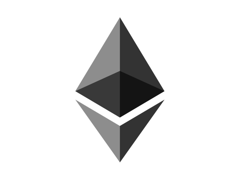 Ethereum: Hacker stehlen 30 Millionen Dollar Kryptogeld