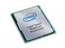 Cascade Lake: Intel kündigt Xeon-Prozessor mit 48 Kernen an