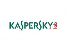 Kaspersky warnt vor mutmaßlicher NSA-Malware DarkPulsar