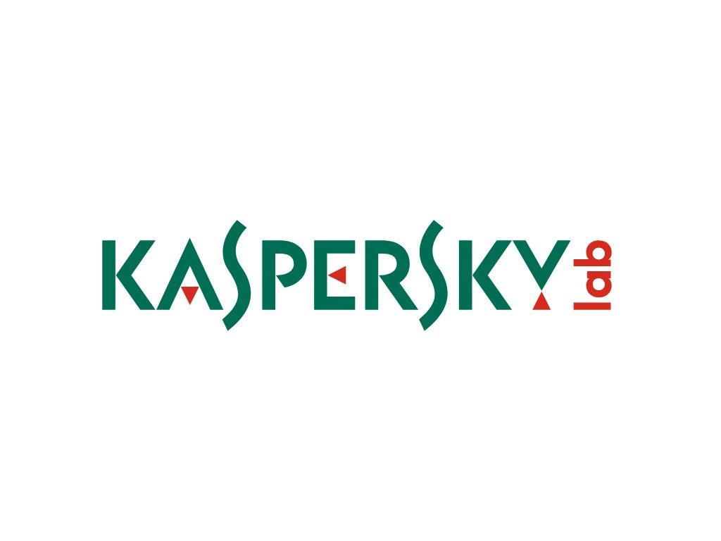 Bericht: Kaspersky kontert Spionagevorwürfe mit eigenem Rechenzentrum in der Schweiz