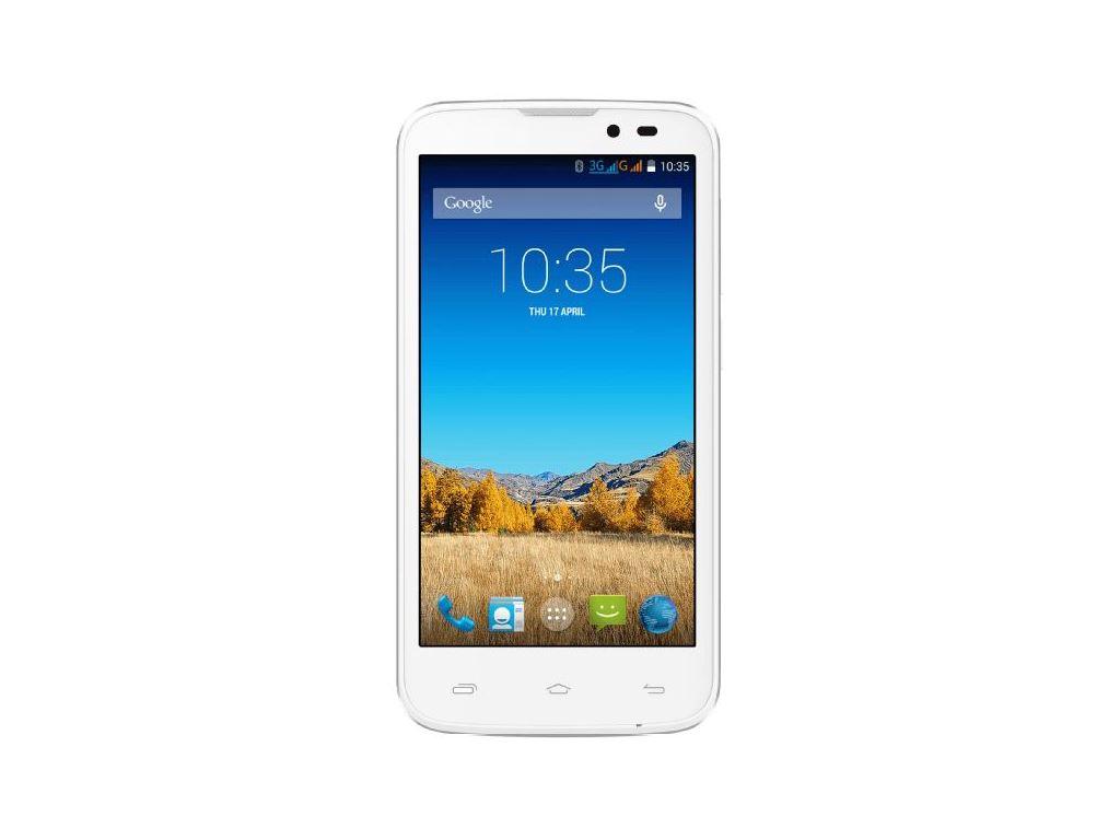 Verbraucherzentrale NRW verklagt MediaMarkt Köln wegen unsicherem Android-Smartphone