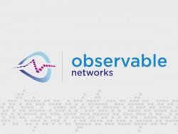 Observable Networks (Grafik: Observable Networks)