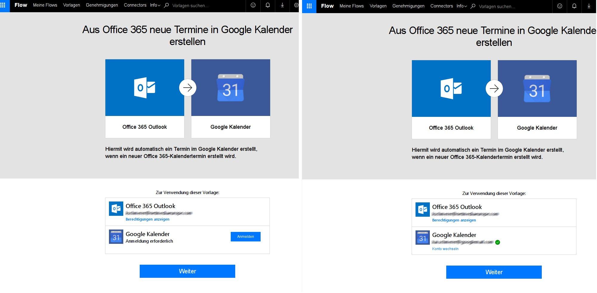 Office 365: Kalender in Google Calendar integrieren | ZDNet.de