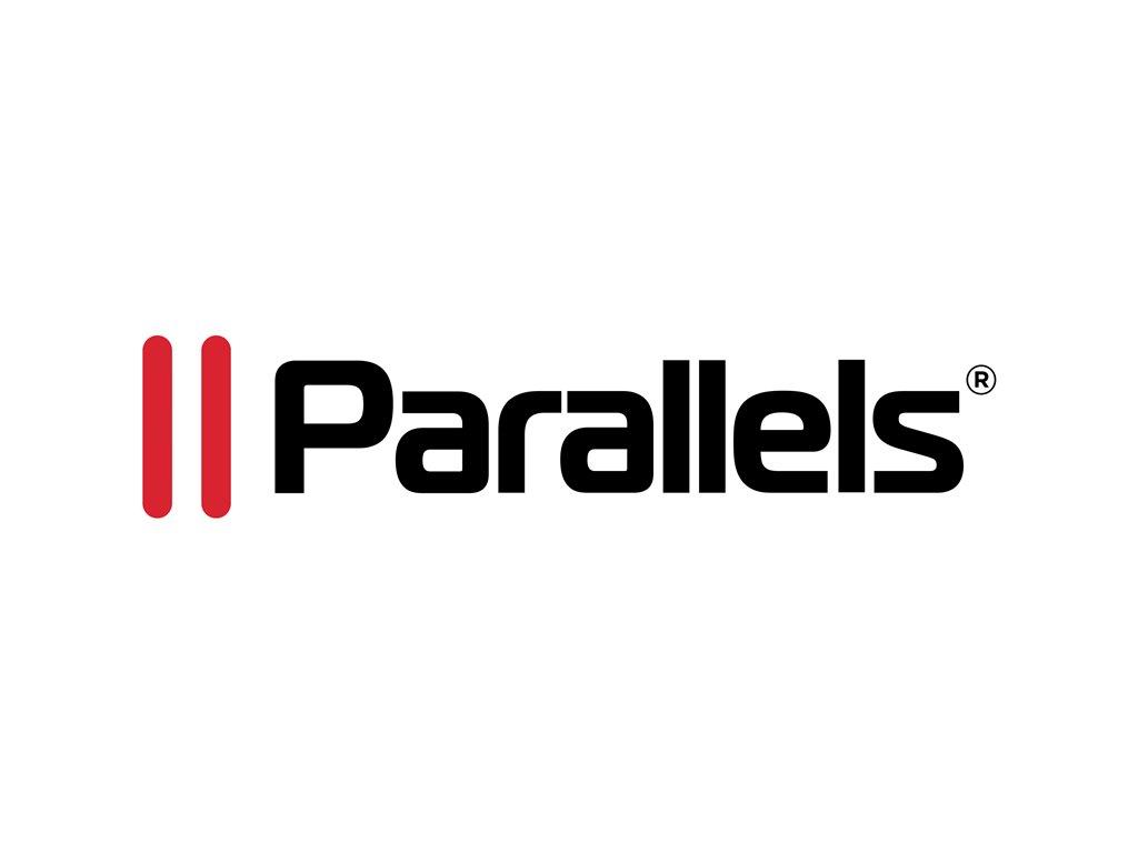 Parallels Mac Management 6 für Microsoft SCCM verfügbar