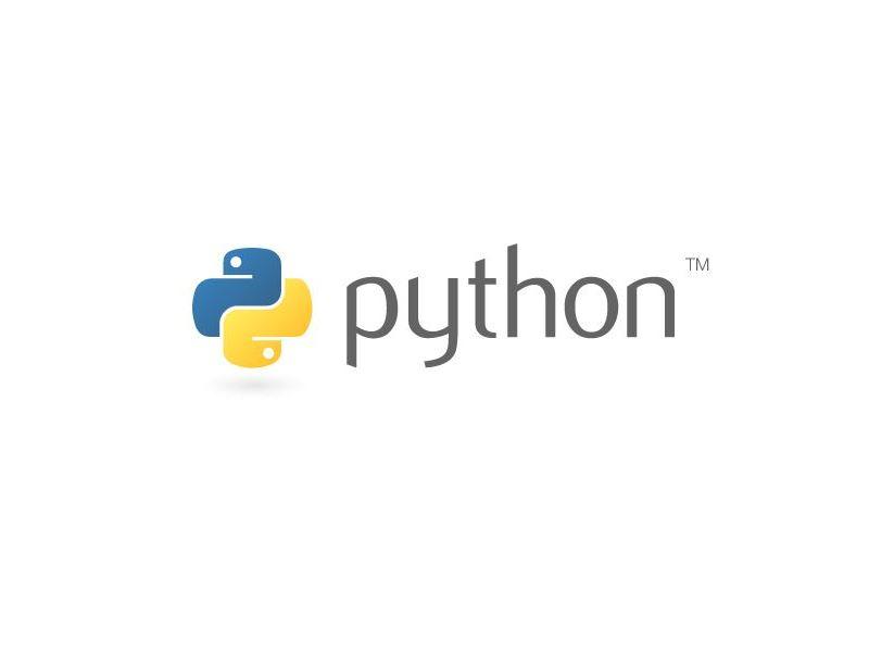Studie: Python ist die beliebteste Programmiersprache – Go und Swift holen auf