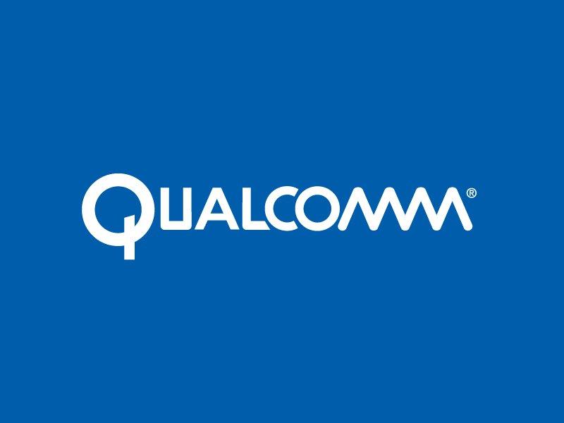 Qualcomm  erhöht Angebot für NXP auf 44 Milliarden Dollar
