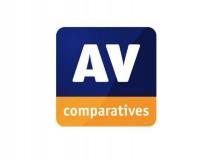 AV-Comparatives legt Test-Ergebnisse für AV-Suiten für Mac OS X vor