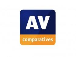 AV-Comparatives (Grafik: AV-Comparatives)