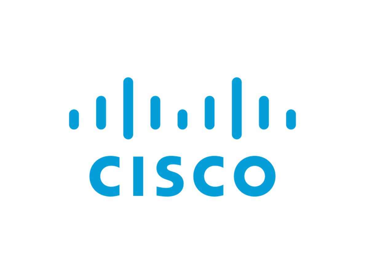 Cisco: Umsatz und Gewinn stagniert durch Umstellung des Geschäftsmodells