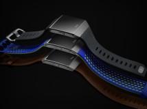 Fitbit Ionic  – Smartwatch mit 4 Tagen Akkulaufzeit vorgestellt