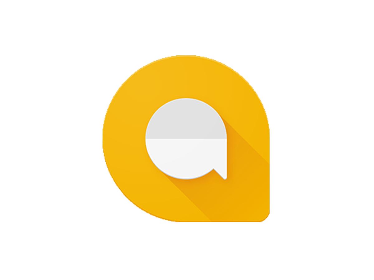 Messenger: Google stoppt Allo zugunsten von Chat