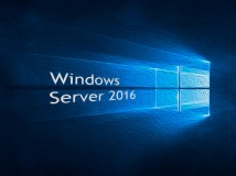 Microsoft veröffentlicht Testversion von Windows Server Version 1803
