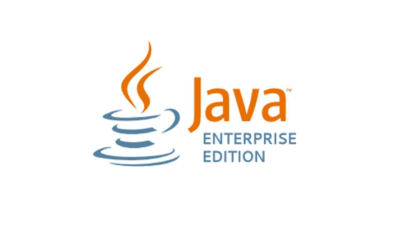 Oracle veröffentlicht Java 30   ZDNet.de