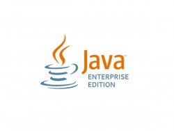 Java EE (Grafik: Oracle)