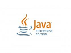 Java EE (Grafik: Oracle)